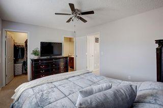 Photo 13: 116 SILVERADO PLAINS View SW in Calgary: Silverado Detached for sale : MLS®# A1087067