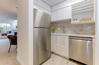 Photo 7: 404 120 GARDEN Drive in Vancouver: Hastings Condo for sale (Vancouver East)  : MLS®# R2619800