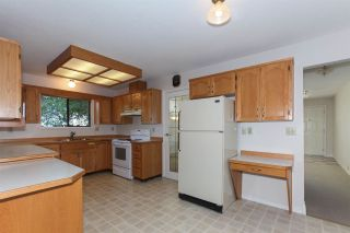 Photo 10: 33495 BEST Avenue in Mission: Mission BC House for sale : MLS®# R2217077
