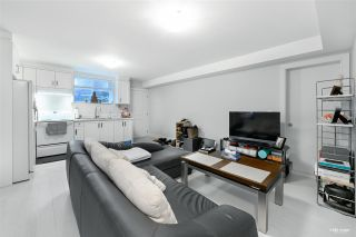 Photo 35: 7550 ROSEBERRY Avenue in Burnaby: Suncrest House for sale (Burnaby South)  : MLS®# R2477436