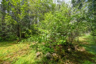 Photo 44: 3534 Royston Rd in : CV Courtenay South House for sale (Comox Valley)  : MLS®# 875936