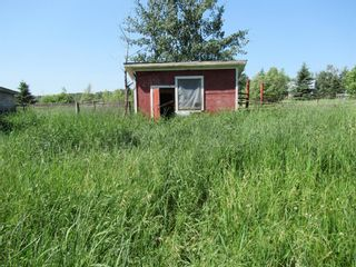 Photo 16: 4137 Township Road  350: Rural Red Deer County Detached for sale : MLS®# A1127298
