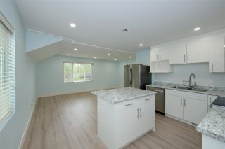 """Photo 6: 2832 W 3RD Avenue in Vancouver: Kitsilano House for sale in """"KITSILANO"""" (Vancouver West)  : MLS®# R2572381"""