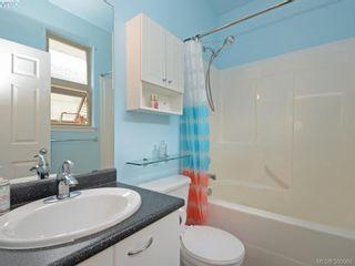 Photo 10: 2275 Pond Pl in SOOKE: Sk Broomhill House for sale (Sooke)  : MLS®# 783802