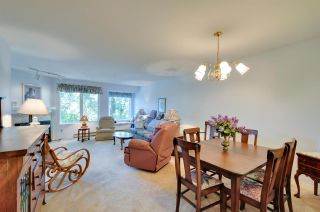 """Photo 7: 314 6707 SOUTHPOINT Drive in Burnaby: South Slope Condo for sale in """"MISSION WOODS"""" (Burnaby South)  : MLS®# R2201972"""