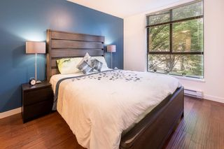 """Photo 13: 201 3583 CROWLEY Drive in Vancouver: Collingwood VE Condo for sale in """"AMBERLEY"""" (Vancouver East)  : MLS®# R2581170"""