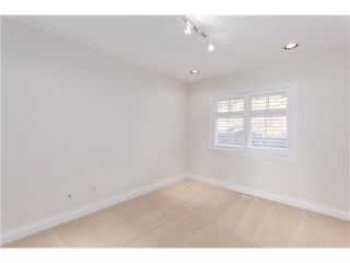 Photo 12: 730 Eyremount Dr in West Vancouver: British Properties House for sale : MLS®# V1101382