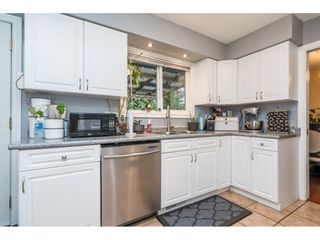 Photo 12: 3078 CARLA Court in Abbotsford: Abbotsford West House for sale : MLS®# R2509746