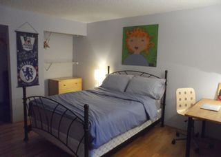 """Photo 10: 213 1080 BROUGHTON Street in Vancouver: West End VW Condo for sale in """"BROUGHTON TERRACE"""" (Vancouver West)  : MLS®# R2048988"""