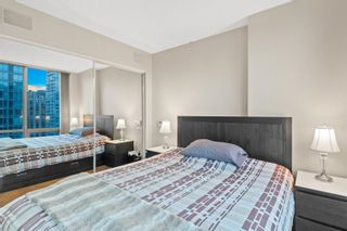 """Photo 25: 2101 1200 W GEORGIA Street in Vancouver: West End VW Condo for sale in """"Residences on Georgia"""" (Vancouver West)  : MLS®# R2624990"""