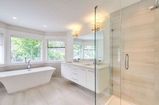 Photo 14: 2427 125A Street in Surrey: Crescent Bch Ocean Pk. House for sale (South Surrey White Rock)  : MLS®# R2072702