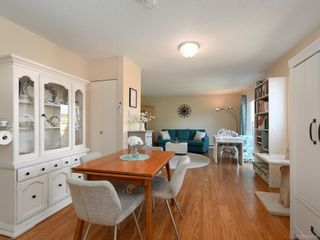 Photo 5: 3 10070 Fifth St in Sidney: Si Sidney North-East Row/Townhouse for sale : MLS®# 844838