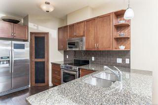 Photo 8: 414 866 Brock Ave in : La Langford Proper Condo for sale (Langford)  : MLS®# 872054
