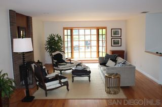 Photo 7: POINT LOMA House for sale : 4 bedrooms : 390 Silvergate Ave in San Diego