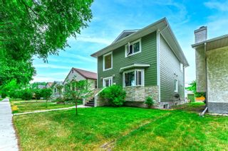 Photo 3: 12040 63 Street in Edmonton: Zone 06 House for sale : MLS®# E4258226
