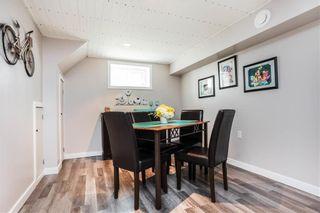Photo 21: 392 Eugenie Street in Winnipeg: Norwood Residential for sale (2B)  : MLS®# 202110277