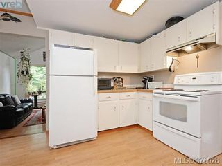 Photo 9: 2127 Pyrite Dr in SOOKE: Sk Broomhill House for sale (Sooke)  : MLS®# 754728