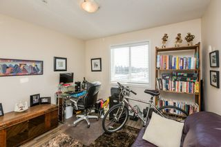 Photo 21: 320 7511 171 Street in Edmonton: Zone 20 Condo for sale : MLS®# E4225318