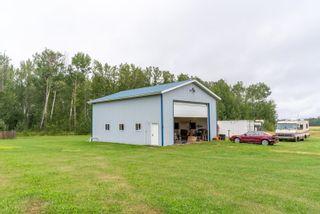 Photo 10: 660073 Range Road 13: Rural Lesser Slave River M.D. House for sale : MLS®# E4258376