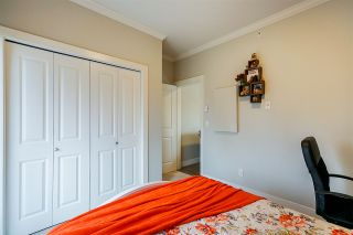 Photo 21: 405 7377 14TH Avenue in Burnaby: Edmonds BE Condo for sale (Burnaby East)  : MLS®# R2562713