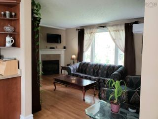 Photo 6: 62 Langevin Drive in Lower Sackville: 25-Sackville Residential for sale (Halifax-Dartmouth)  : MLS®# 202122938