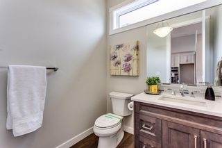 Photo 22: 60 Waters Edge Drive: Heritage Pointe Detached for sale : MLS®# A1104927