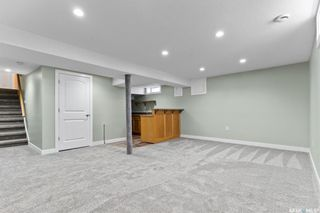 Photo 26: 319 FAIRVIEW Road in Regina: Uplands Residential for sale : MLS®# SK854249