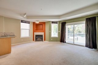 Photo 3: 101 10145 114 Street in Edmonton: Zone 12 Condo for sale : MLS®# E4262787