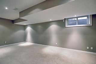 Photo 41: 52 31 Avenue SW in Calgary: Erlton Detached for sale : MLS®# A1112275