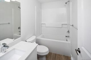 Photo 9: 2 2146 Malaview Ave in SIDNEY: Si Sidney North-East Row/Townhouse for sale (Sidney)  : MLS®# 801249