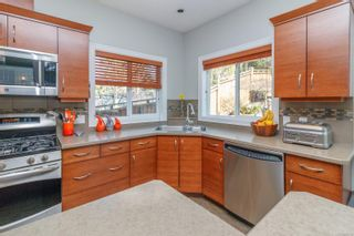 Photo 6: 632 Brookside Rd in : Co Latoria House for sale (Colwood)  : MLS®# 873118