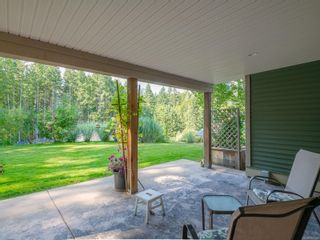 Photo 42: 654 Sanderson Rd in : Du Ladysmith House for sale (Duncan)  : MLS®# 882895