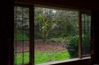 Photo 14: 10932 Inwood Rd in : NS Curteis Point House for sale (North Saanich)  : MLS®# 862525