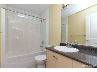 Photo 18: 2516 Twin View Pl in VICTORIA: CS Tanner House for sale (Central Saanich)  : MLS®# 735578