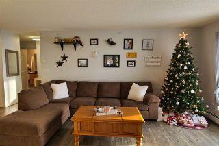 Photo 6: 405 13830 150 Avenue in Edmonton: Zone 27 Condo for sale : MLS®# E4223247