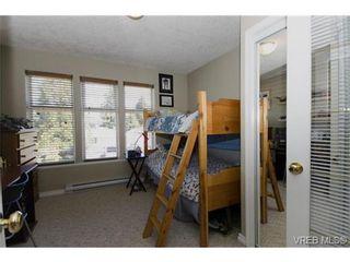 Photo 9: 211 2823 Jacklin Rd in VICTORIA: La Langford Proper Condo for sale (Langford)  : MLS®# 504697