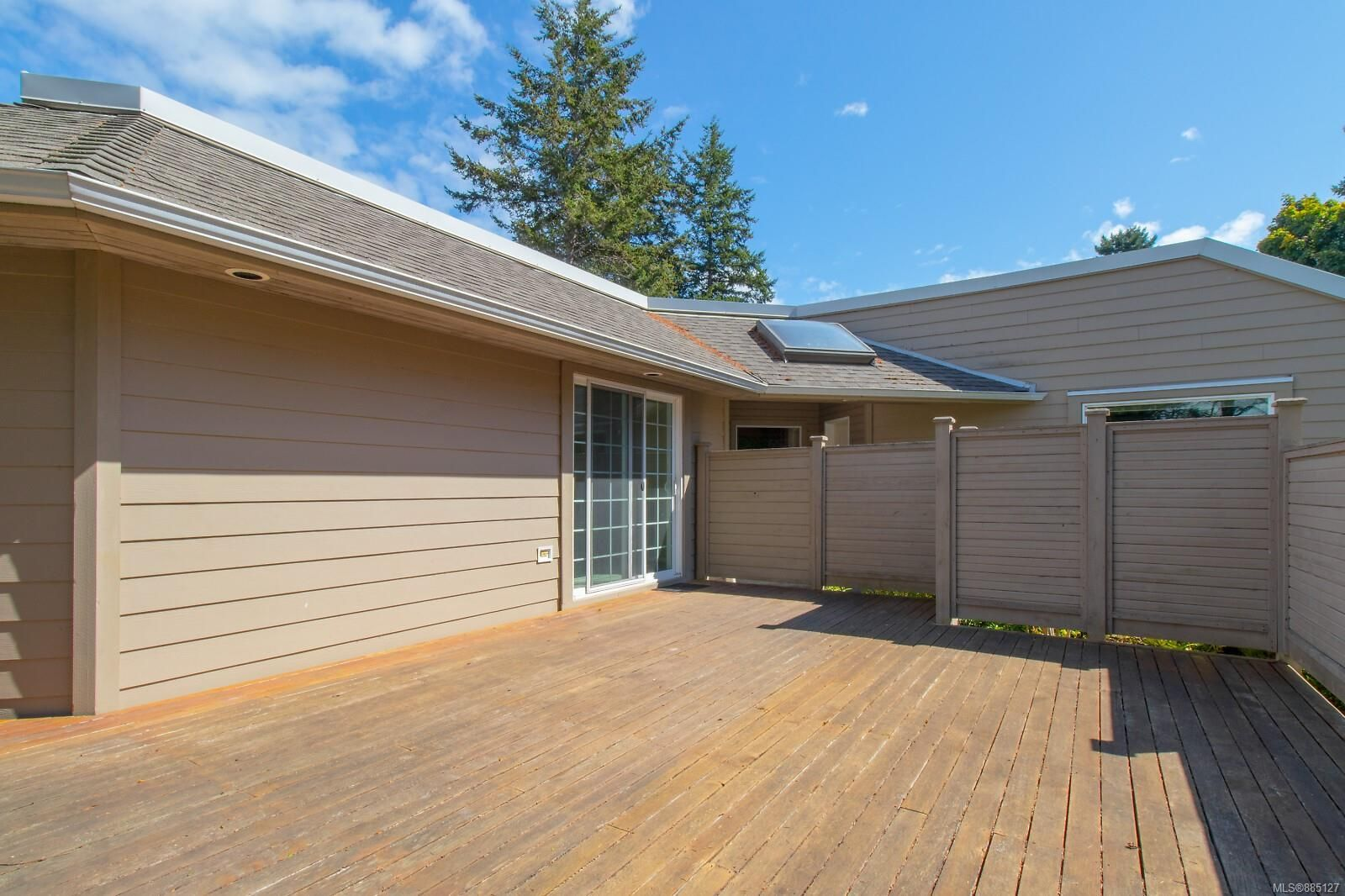 Photo 24: Photos: 26 529 Johnstone Rd in : PQ French Creek Row/Townhouse for sale (Parksville/Qualicum)  : MLS®# 885127