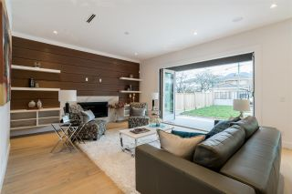 Photo 12: 446 E 11TH STREET in North Vancouver: Central Lonsdale House for sale : MLS®# R2286464
