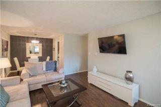 Photo 3: 203 1766 Henderson Highway in Winnipeg: North Kildonan Condominium for sale (3G)  : MLS®# 1727386