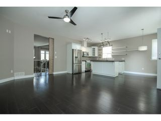 """Photo 8: 33039 BOOTHBY Avenue in Mission: Mission BC House for sale in """"Cedar Valley Estates"""" : MLS®# R2091912"""