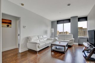 Photo 5: 1205 1867 Hamilton Street in Regina: Downtown District Residential for sale : MLS®# SK864842