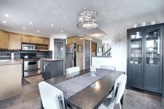 Photo 12: 44 CRANBERRY Way SE in Calgary: Cranston Detached for sale : MLS®# A1029590