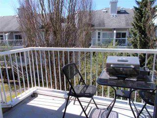 "Photo 4: 28 9036 208 Street in Langley: Walnut Grove Townhouse for sale in ""Walnut Grove"" : MLS®# R2563116"