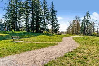 """Photo 30: 17 16260 23A Avenue in Surrey: Grandview Surrey Townhouse for sale in """"Morgan"""" (South Surrey White Rock)  : MLS®# R2567722"""