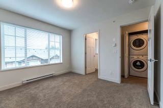 """Photo 11: 87 11305 240 Street in Maple Ridge: Cottonwood MR Townhouse for sale in """"MAPLE HEIGHTS"""" : MLS®# R2130554"""