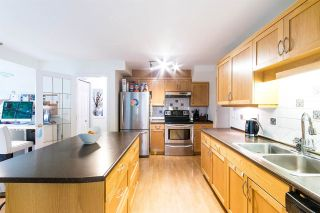 """Photo 8: 53 12099 237 Street in Maple Ridge: East Central Townhouse for sale in """"GABRIOLA"""" : MLS®# R2470667"""