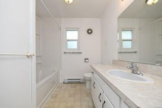 Photo 13: 2442 Fitzgerald Ave in : CV Courtenay City House for sale (Comox Valley)  : MLS®# 874631