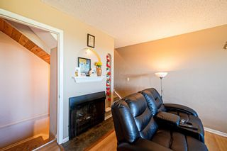 Photo 8: 1202 544 Blackthorn Road NE in Calgary: Thorncliffe Row/Townhouse for sale : MLS®# A1125846