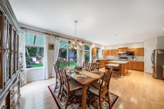 Photo 6: 15497 ROSEMARY HEIGHTS Crescent in Surrey: Morgan Creek House for sale (South Surrey White Rock)  : MLS®# R2625381