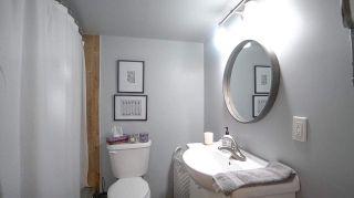 Photo 33: 8137 N Main Street in Adjala-Tosorontio: Everett House (Bungalow) for sale : MLS®# N5249549